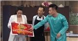 Lê Dương Bảo Lâm thẳng thắn phê bình cách Nhật Kim Anh cầm bảng giải thưởng