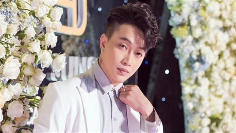TiTi thừa nhận có dành tình cảm cho Nhật Kim Anh, tuyên bố sẽ mời luật sư nếu Hồ Gia Hùng không xin lỗi