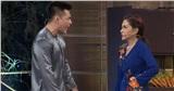 Thay Bảo Thy hát hit 'Sorry' cùng Vương Khang, Khả Như bị 'chê te tua'