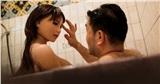 Tâm sự của những người đàn ông sống với búp bê tình dục: Không chỉ giải tỏa áp lực cuộc sống mà còn giúp thoả mãn nhu cầu sinh lý