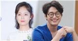 Rộ tin Jeon So Min (Running Man) hẹn hò với sao 'Reply 1988': Công ty lên tiếng!
