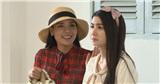 'Dâu bể đường trần' tập 24: Phát hiện sự thật mình và bạn thân cùng cha khác mẹ, Kha Ly quyết tâm trả thù
