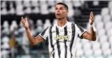 Juventus muốn thanh lý Ronaldo, Barca vào cuộc