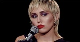 Miley Cyrus trở lại ngoạn mục với MV 'Midnight Sky', tuyên bố hùng hồn: 'Tôi không thuộc về ai'
