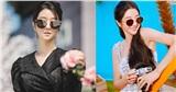 Vừa hết phim, Seo Ye Ji đã lột xác bất ngờ: Style từ lộng lẫy, cổ điển sang trẻ trung, rực rỡ như gái đôi mươi