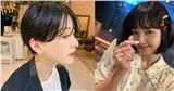4 kiểu tóc ngắn đang được hội sao Hoa - Hàn mê tít: Kiểu nào cũng tôn mặt, sang chảnh thấy mê