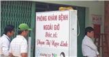 Nhóm đối tượng đột nhập phòng khám ở Long An, trói nữ bác sĩ cướp tài sản