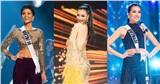 Hoa hậu Việt mặc lạc quẻ ở đấu trường quốc tế: Chiến lược thời trang lợi hại như con dao hai lưỡi