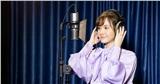 Debut tại Hàn với 'My Everything', Jang Mi được báo chí nước bạn khen ngợi hết lời
