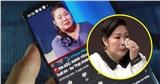 YouTuber đưa tin giả về nghệ sĩ Hồng Vân có thể sẽ bị kiện
