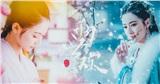 Trần Ngọc Kỳ - nàng 'công chúa mặt mộc' xinh đẹp của màn ảnh nhỏ Hoa Ngữ