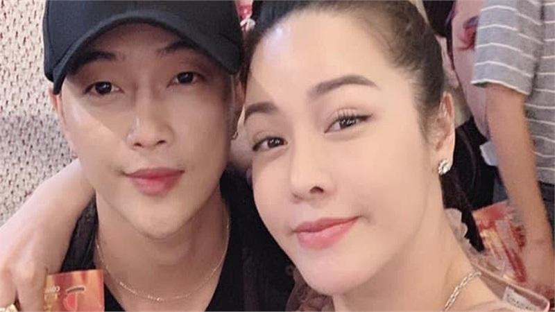 TiTi tiết lộ tỏ tình với 'người nào đó' nhưng bị từ chối, dân tình liền réo gọi tên Nhật Kim Anh