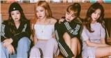 Sốc với nhan sắc của nhóm nữ 'em gái' BLACKPINK sắp ra mắt, visual không thua gì đàn chị, số lượng thành viên gây bất ngờ