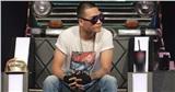 Tập 4 'Rap Việt' xuất hiện thí sinh chưa cần rap đã khiến Wowy 'chốt đơn': 'Bây giờ lấy luôn! Nhiêu đó là quá đủ rồi!'