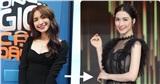 Style thường ngày lên đời kiểu 'lady' chững chạc: Hòa Minzy đang ngầm khẳng định hình ảnh bà mẹ 1 con của Vbiz