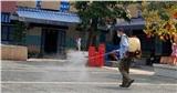 Khối mầm non ở TP Hồ Chí Minh khai giảng ngày 5/9