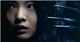 'Thang Máy': Phim Việt Nam duy nhất công bố lịch chiếu giữa mùa dịch