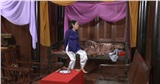 'Dâu bể đường trần' tập 31-32: Kha Ly suýt đoạt mạng cha ruột, Kim Cẩm vui mừng vì gia đình của cha hờ bắt đầu khủng hoảng