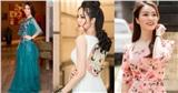 Nữ MC sở hữu nhan sắc Bông hậu với gu thời trang chưa bao giờ mắc lỗi: Có tới 4 tips mặc đẹp mà chị em ngoài 30 cần học hỏi