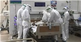 Đà Nẵng: Bệnh nhân Covid-19 tử vong trước khi có kết quả xét nghiệm dương tính