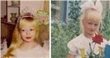 'Búp bê sống' nổi tiếng nhất thế giới: Từ nhỏ đến lớn bó buộc trong 'lồng kính' của cha mẹ, không được quyết định cuộc đời mình