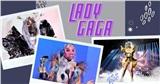 Lady Gaga 'quậy banh' VMAs 2020 với 1001 bộ outfit 'độc dị': Nhưng vẫn giữ quy tắc phòng dịch nhé!