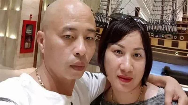 Khởi tố thêm 2 bị can vụ vợ chồng Đường 'Nhuệ' và đàn em 'làm luật' các ca hỏa táng