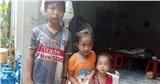 Tai nạn thương tâm khiến đôi vợ chồng tử vong, bỏ lại 3 con nhỏ