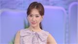Hari Won tiết lộ bí mật động trời: Từng muốn chuyển giới năm lớp 6