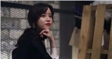 Hậu giảm cân sau ly hôn, Goo Hye Sun tiết lộ: 'Tôi đã tìm lại được chính mình'