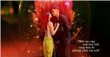 Quân A.P tung poster MV 'Bông hoa đẹp nhất', nghe tựa tưởng vui nhưng poster sao lại buồn thế này?