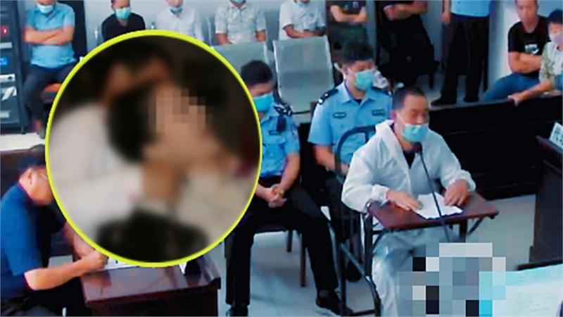Sát hại vợ mang thai rồi dàn dựng thành vụ tự tử, lời tố cáo của bố mẹ nạn nhân về động cơ của kẻ thủ ác gây phẫn nộ