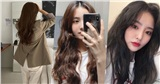 6 sai lầm khiến tóc rụng lả tả và ngày một xác xơ mà 90% các chị em đều từng mắc phải