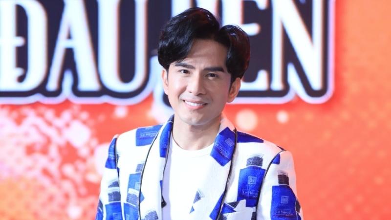 'Anh Bo' ngày càng phong độ, đem loạt hit một thời quay lại sân khấu âm nhạc 'Bài hát đầu tiên'