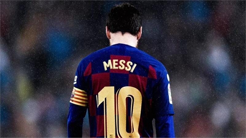 Toàn văn bài phỏng vấn Messi: Lần đầu tiên lên tiếng vạch trần sự yếu kém của Ban lãnh đạo Barca và sự giả dối của Chủ tịch Bartomeu