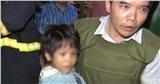Vụ bạo hành dã man bé gái 6 tuổi: Tạm giữ hình sự nhân tình của người bố