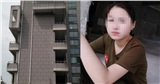 Con gái chết thảm vào ngày đầu đi học, được cho là tự sát nhưng bố không tin, lời khai có 4 nam sinh từng tiếp cận gây chú ý