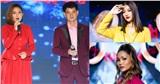 H'Hen Niê, Á hậu Kiều Loan và Xuân Bắc - Cát Tường đi tìm 'chân ái' trong show hẹn hò mới