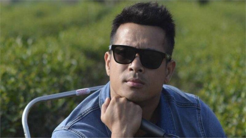 Trương Thế Vinh tiết lộ từng bị trầm cảm nên đã phải ngưng hoạt động âm nhạc trong suốt những năm qua