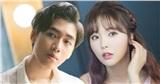 K-ICM lên tiếng trước nghi vấn 'Ai mang cô đơn đi' đạo nhạc Hàn Quốc: 'Chỉ giống từ 1 đến 2 nốt trong câu'