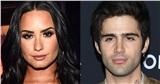 Demi Lovato chia tay bạn trai Max Ehrich sau 2 tháng đính hôn, Selena Gomez bất ngờ bị lôi vào cuộc