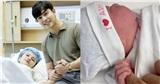Sau gần 1 tuần sinh nở, Thu Thủy chia sẻ cảm xúc lần thứ 2 vượt cạn đau đớn như thế nào