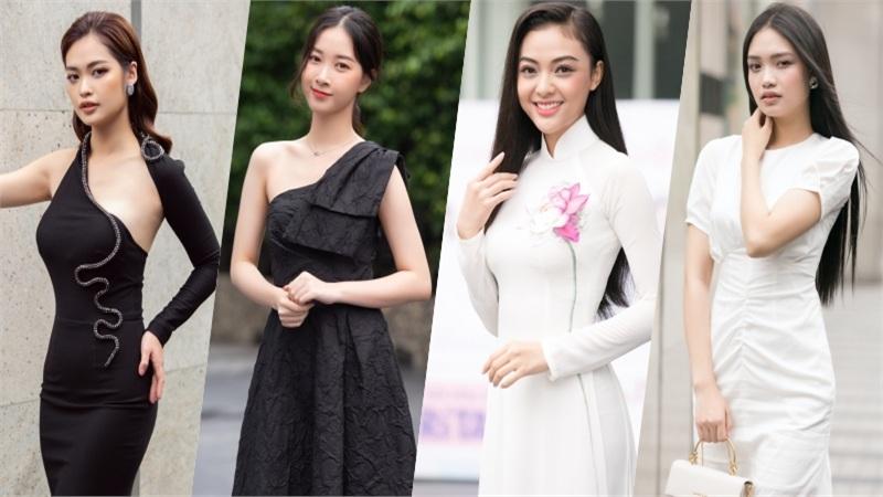 Lộ diện Top 30 thí sinh vào bán kết Hoa hậu Việt Nam 2020, nhiều ứng viên nặng ký bị loại?