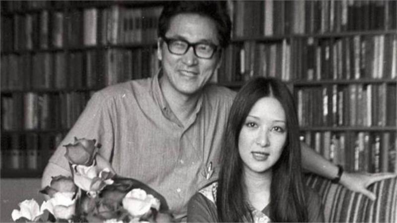 Cuộc hôn nhân vẻn vẹn 90 ngày của 'đệ nhất mỹ nhân Đài Loan thập niên 70': Bị chồng cũ sỉ nhục suốt 40 năm và cái kết không ngờ