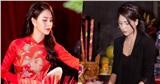 Bất ngờ trước màn 'lột xác' đầy ngoạn mục của nữ diễn viên trẻ Lương Thu Trang