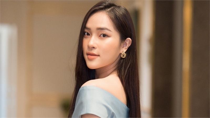 Sơ khảo phía Bắc Hoa hậu Việt Nam 2020: 'Bản sao Châu Bùi' bị loại trong ngỡ ngàng!