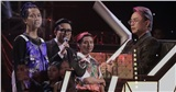 Binz 'Rap Việt': Tôi không nghĩ Ricky Star và R.Tee là 2 người mạnh nhất của đội mình