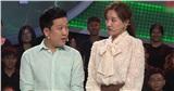 Trường Giang: 'Hari Won làm MC mà nói chuyện nghe muốn đánh'
