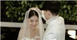 Sau ồn ào 'yêu đơn phương' Thanh Hằng, Nam Anh và bạn trai đã tổ chức lễ cưới?
