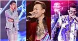 Vpop tuần qua: Binz bị chê mất chất, 'King Of Rap' bứt phá ngoạn mục và 'Rap Việt' vẫn ngụp lặn trong tranh cãi